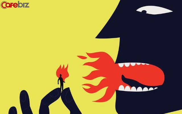 Biết kiểm soát bản thân là bản năng của kẻ mạnh: Khoảng cách lớn nhất giữa người bình thường và người xuất chúng là 4 nguyên tắc này! - Ảnh 4.