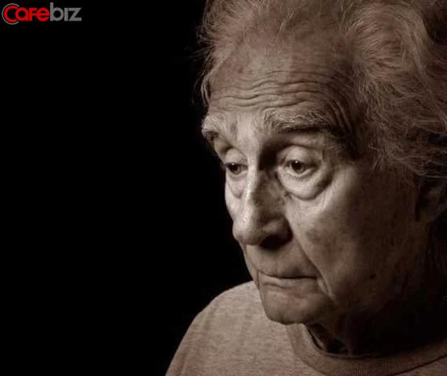 Ông lão 80 tuổi chia sẻ kinh nghiệm dưỡng sinh trường thọ: Trẻ làm chủ sự nghiệp, già tạo lập thói quen không nhàn rỗi! - Ảnh 5.