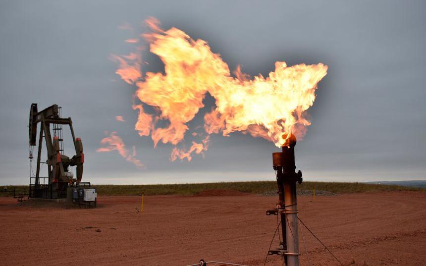 """Thế kỷ 20 là thời đại của dầu mỏ, còn đây sẽ là """"ông vua nhiên liệu"""" của thế kỷ 21!"""