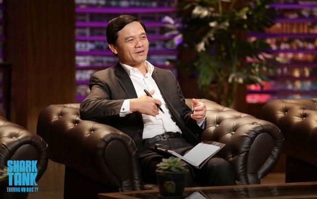 Sở hữu khối tài sản bạc tỷ nhưng với các doanh nhân Việt, tiền nhiều để làm gì? - Ảnh 3.