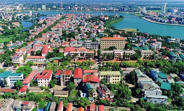 Tỉnh nào ở Việt Nam đã giàu lại còn sống lâu: Trong 5 giây mà trả lời được thì bạn quả là nhanh trí! - Ảnh 2.