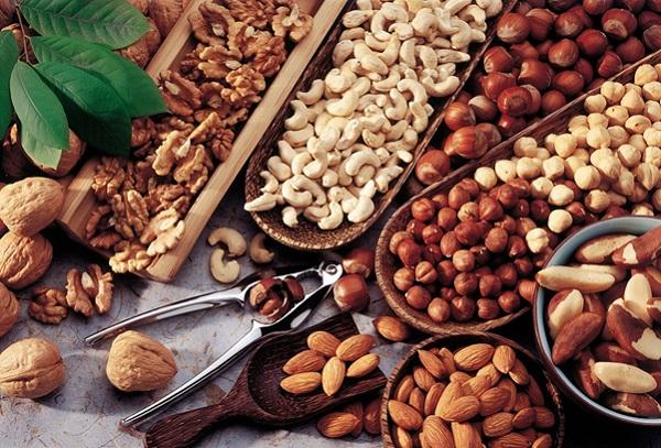 10 thực phẩm tốt nhất trong mọi hoàn cảnh, dù là ăn để hồi phục sau ốm, phẫu thuật hay mới bị thất tình cũng đều có tác dụng - Ảnh 5.