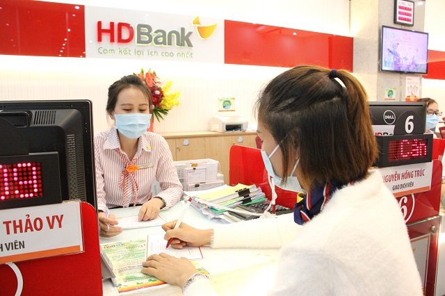HDBank và Dai-ichi gỡ điều khoản độc quyền bancassurance? - Ảnh 1.