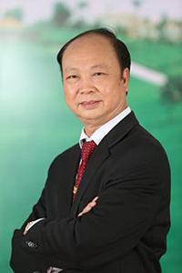 Nguyên Chủ tịch LienVietPostbank: Năm 2021, doanh thu Fintech dự báo vượt 10 tỷ USD - Ảnh 1.