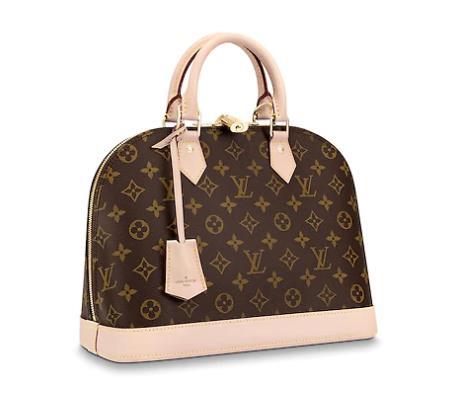 Louis Vuitton: Thương hiệu thời trang đại thụ 166 tuổi làm gì để giữ được sức hút của mình đối với giới trẻ - Ảnh 2.