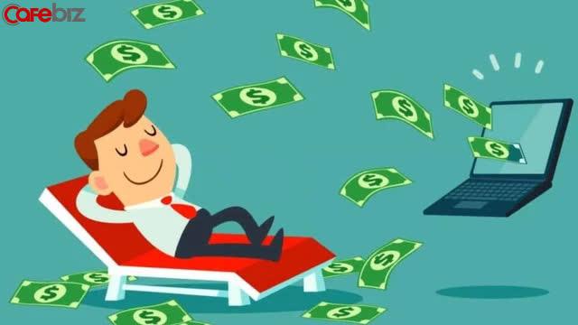12 bí mật mà người giàu nào cũng biết: Đừng lãng phí tiền bạc chỉ để gây ấn tượng với người khác - Ảnh 2.