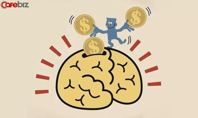 12 bí mật mà người giàu nào cũng biết: Đừng lãng phí tiền bạc chỉ để gây ấn tượng với người khác - Ảnh 3.