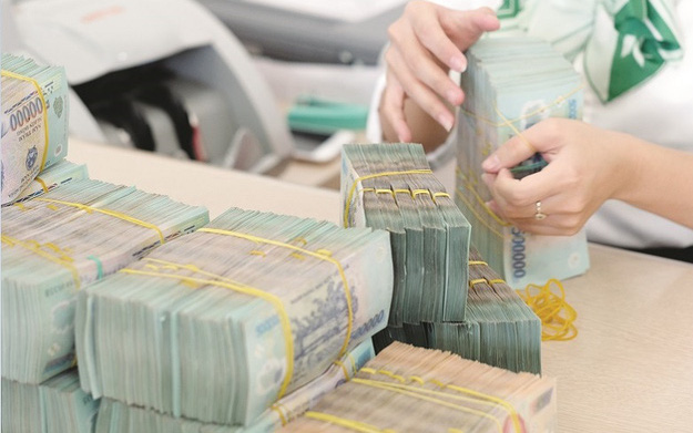 Đối lập giữa lợi nhuận các ngân hàng với khó khăn của doanh nghiệp và người dân: Quốc hội đề nghị Chính phủ báo cáo rõ