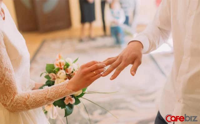 Thanh niên 30 tuổi, 11 năm không đi làm, thu nhập từ căn nhà cho thuê, không định kết hôn: Đừng để quyền định nghĩa giá trị bản thân rơi vào tay người khác! - Ảnh 3.