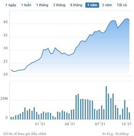 Bán cổ phiếu quỹ, không ít doanh nghiệp thu về trăm, nghìn tỷ đồng như VHM, STB, KDH, NKG - Ảnh 2.
