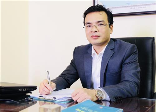 Cậu IT Nhâm Hoàng Khang bị bắt vì cưỡng đoạt tài sản: Nhận 400 triệu đối mặt án phạt nào? - Ảnh 1.