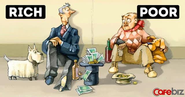 Làm nghề nào thì thu nhập cao? Shark Hưng và những người thành công đều có chung một quan điểm - Ảnh 1.
