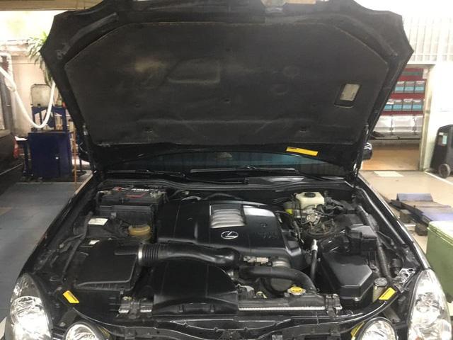 Chiếc Lexus mạnh 300 mã lực rao giá rẻ như Toyota Vios, CĐM vẫn chê: 300 triệu còn không biết có ai hỏi thăm chưa - Ảnh 2.