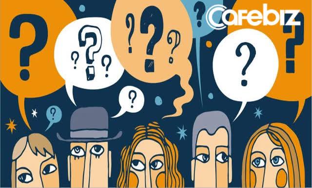 Tỷ phú Mark Cuban: Đây là câu hỏi phỏng vấn mới mà các nhà tuyển dụng sẽ hỏi những người tìm việc làm sau đại dịch - Ảnh 1.