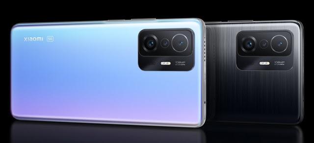 Hàng loạt mẫu smartphone mới sắp lên kệ tại Việt Nam - Ảnh 2.