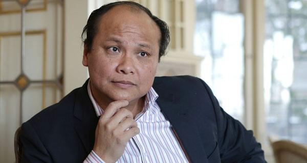 Thất bại với The KAfe và Huy Việt Nam, Dennis Nguyen sắp đem một công ty thương mại điện tử niêm yết sàn Mỹ, có thể đem về tối đa 27 triệu USD từ IPO - Ảnh 1.