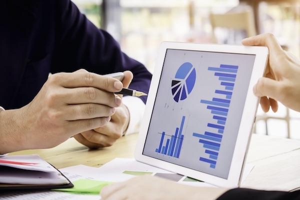 Doanh nghiệp bảo hiểm ngoại áp đảo thị trường nội - Ảnh 1.