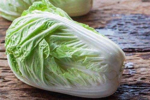 Đi mua rau cải tốt nhất đừng chọn 4 loại bất thường này vì có thể chứa formaldehyde, người trồng rau còn sợ không dám ăn - Ảnh 3.