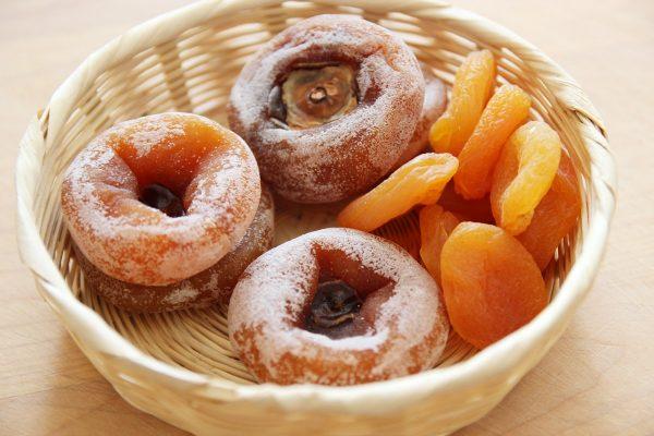 7 loại trái cây mà bệnh nhân tiểu đường tuyệt đối không được ăn, có thể khiến đường huyết tăng cao tức thì - Ảnh 3.