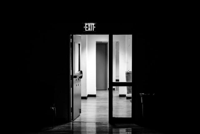 The Great Resignation - Đại khủng hoảng lao động: Làn sóng nghỉ việc ồ ạt trên thế giới vì quá stress và chán nản sau đại dịch - Ảnh 3.