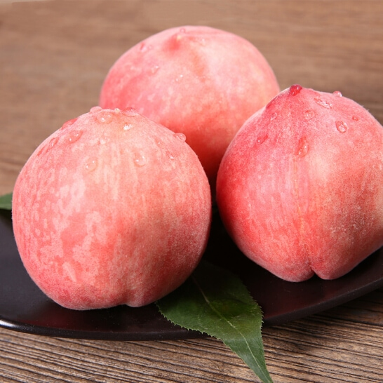 7 loại trái cây mà bệnh nhân tiểu đường tuyệt đối không được ăn, có thể khiến đường huyết tăng cao tức thì - Ảnh 5.