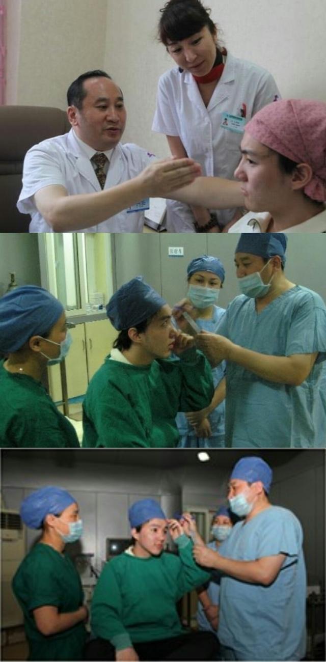 """Cuộc đời nghiệt ngã như phim của """"cậu bé Tam Mao"""": Vụt sáng thành sao chỉ nhờ một vai diễn nhưng lại phải đánh đổi bằng việc bị căn bệnh lạ đeo bám - Ảnh 11."""