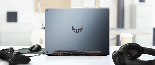 10 mẫu laptop bán chạy nhất tại Việt Nam trong tháng 9 - Ảnh 7.