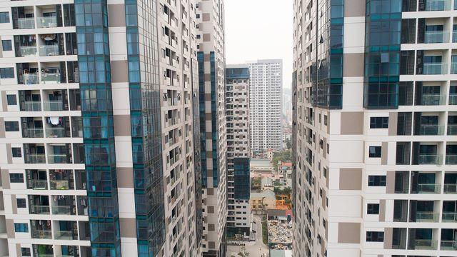 Cuối năm, thị trường bất động sản sẽ phục hồi ra sao? - Ảnh 2.