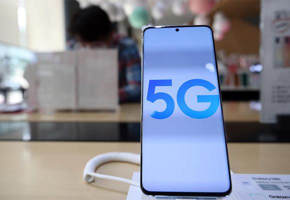 Nguyên liệu tăng, đứt gãy chuỗi cung ứng đang ảnh hưởng nặng đến thị trường tiêu dùng Việt Nam: Đơn hàng laptop, smartphone tăng vọt không có mà bán, giá nhảy số từng ngày - Ảnh 3.