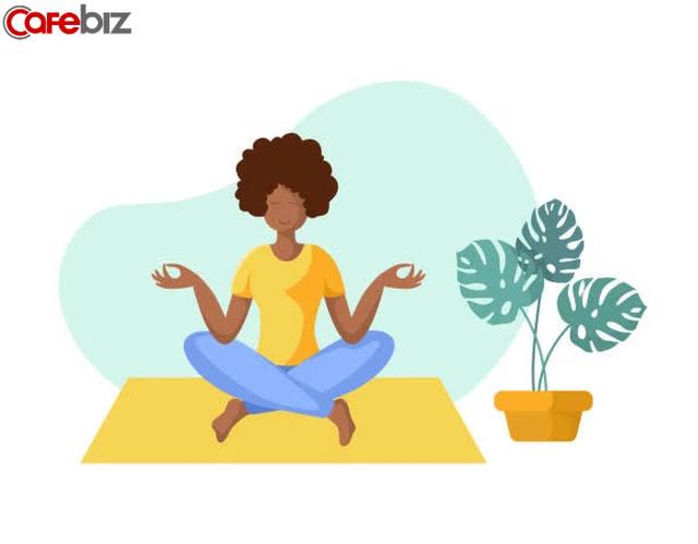 15 thói quen tốt giúp bạn nhanh chóng thành công: Rất tiếc nhiều người lơ là ngay từ bước đầu tiên! - Ảnh 2.
