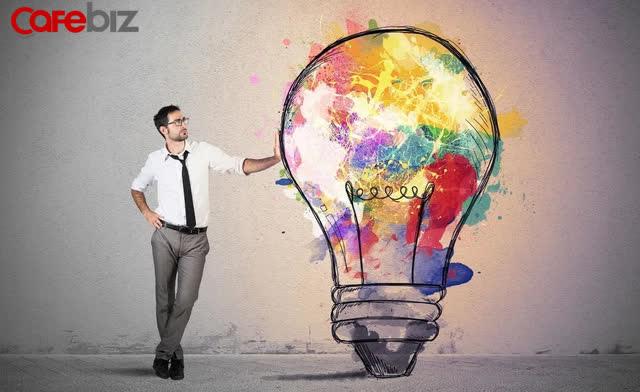 15 thói quen tốt giúp bạn nhanh chóng thành công: Rất tiếc nhiều người lơ là ngay từ bước đầu tiên! - Ảnh 4.