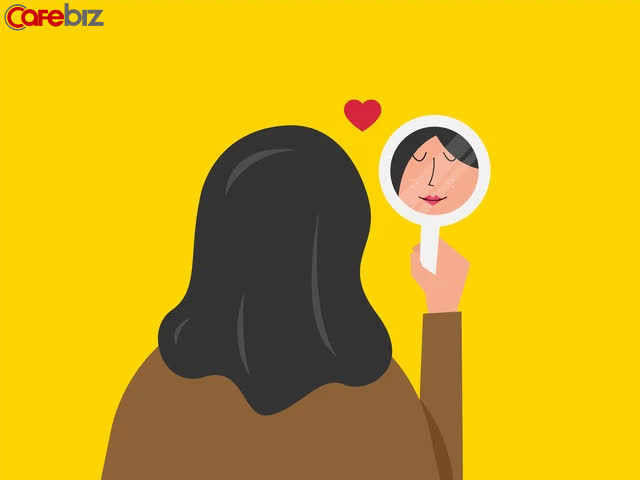 Có ngoại hình trẻ trung cũng là một loại bản lĩnh: Khuôn mặt biểu lộ vận mệnh giàu - nghèo của con người! - Ảnh 3.