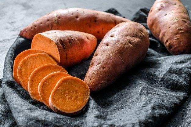 Tết Chuyên gia dinh dưỡng khuyên người sắp 40 tuổi bổ sung các loại thực phẩm tốt nhất thế giới cho sức khỏe: Giúp xương chắc khỏe, đẩy lùi lão hóa, giúp trí não minh mẫn hơn - Ảnh 25.