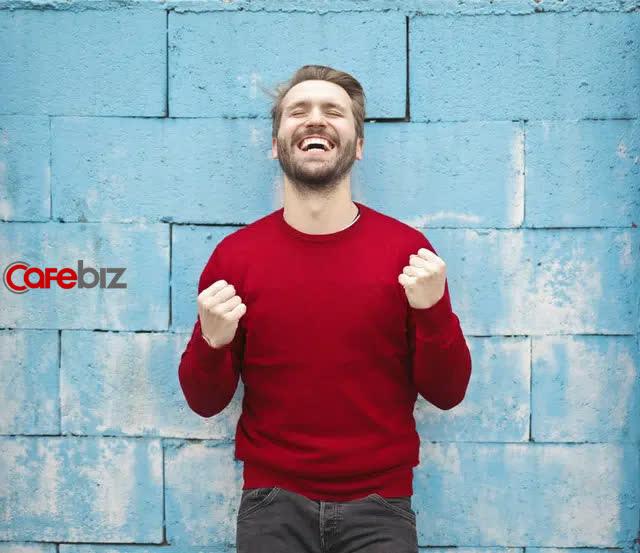 Nghiên cứu: Con người ta trước 47 tuổi, có 2 dấu mốc, nếu hành động sai sẽ ôm tiếc nuối cả đời  - Ảnh 2.