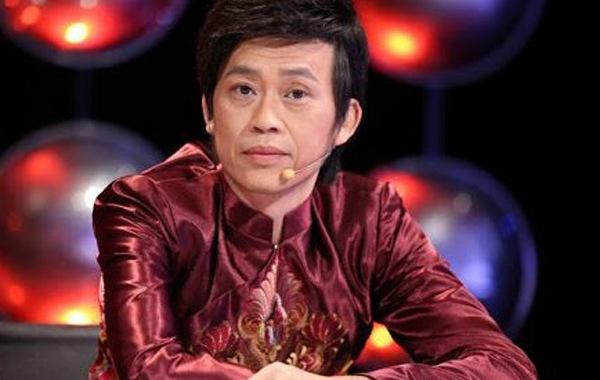 Hoài Linh - Ông hoàng nhiều ẩn số: Hột xoàn đong bằng lon, dựng công trình trăm tỷ, thú chơi tầm đại gia và siêu kín tiếng về gia đình  - Ảnh 1.
