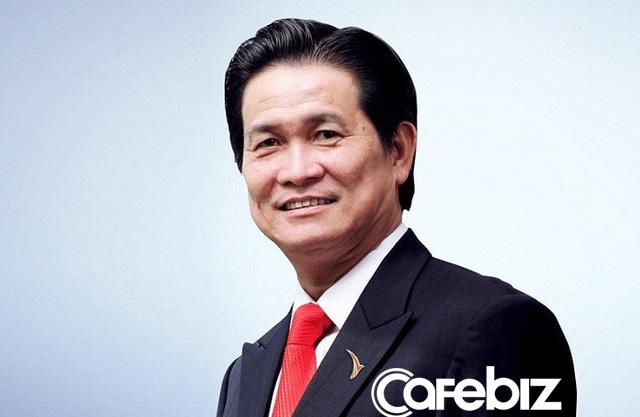 Nhìn lại 1 năm thăng trầm của tam đại doanh nhân tuổi Canh Tý lừng lẫy tại Việt Nam  - Ảnh 3.