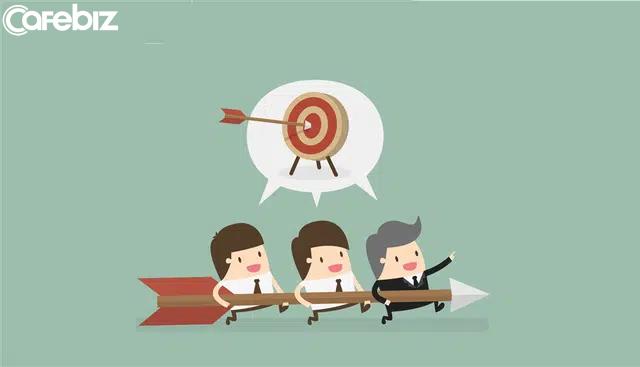 Warren Buffett nói rằng một người sắp phát tài sẽ có 3 biểu hiện, xuất thân, vận may hay quan hệ xã hội hoàn toàn không có quá nhiều ý nghĩa  - Ảnh 3.