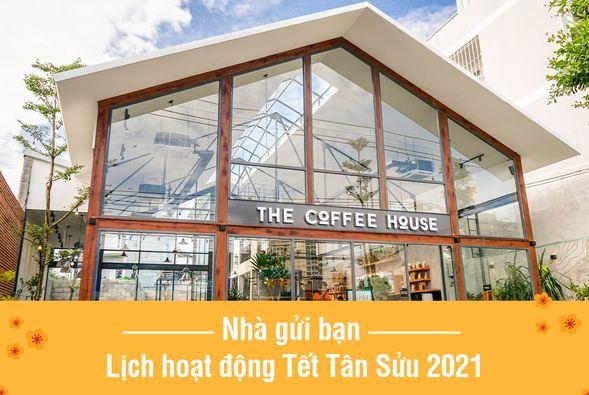 Tình hình hoạt động của loạt thương hiệu đồ uống đình đám ở Sài Gòn dịp Tết Nguyên đán: Nhiều cửa hàng phải đóng cửa vì dịch Covid-19 - Ảnh 23.
