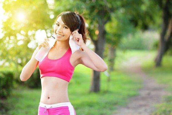 Dự đoán nguy cơ ung thư đại trực tràng: Nam nhìn vào chỉ số BMI, nữ nhìn vào tỷ lệ eo/hông - Ảnh 5.
