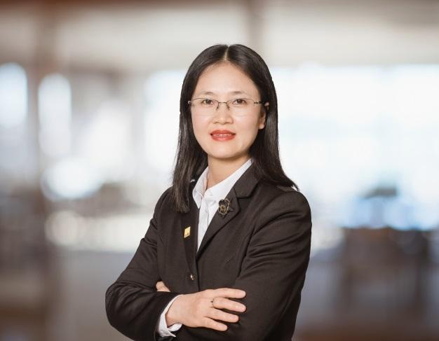 Chuyên gia Savills: Các chủ đầu tư bất động sản phía Nam sẽ tham gia thị trường Hà Nội nhưng không ồ ạt - Ảnh 1.
