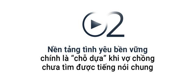 Doanh nhân - diễn viên Kim Lý và chuyện xây tổ ấm với ca sĩ Hồ Ngọc Hà: Đàn ông thành công chính là có một gia đình hạnh phúc! - Ảnh 5.