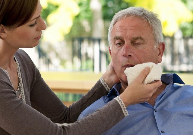 2 loại gia vị có thể âm thầm làm tắc nghẽn mạch máu của bạn, cho dù rất thích thì bạn cũng không nên ăn - Ảnh 4.