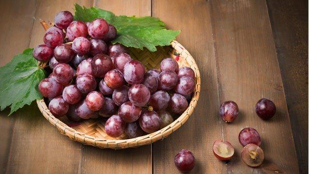 Gan thích 8 loại thức ăn này, mỗi ngày ăn một chút chức năng gan sẽ khỏe dần lên - Ảnh 4.