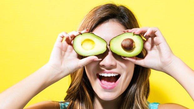 Gan thích 8 loại thức ăn này, mỗi ngày ăn một chút chức năng gan sẽ khỏe dần lên - Ảnh 5.