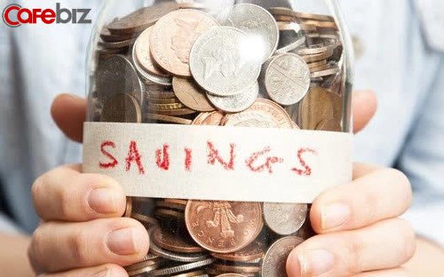 Thu nhập 16 triệu/tháng nhưng nhờ học cách quản lý tài chính của người giàu, tôi đã tiết kiệm được 37% thu nhập mà cuộc sống vẫn cực kỳ dễ chịu!  - Ảnh 1.