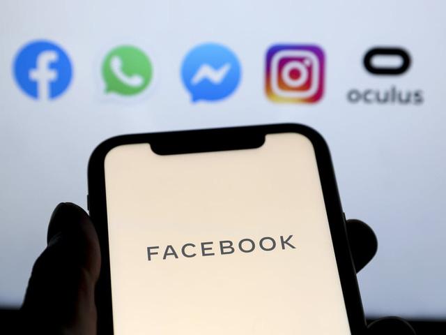 Liên tục bắt chước đối thủ, Facebook đang trở thành cỗ máy copy 770 tỷ USD?  - Ảnh 1.