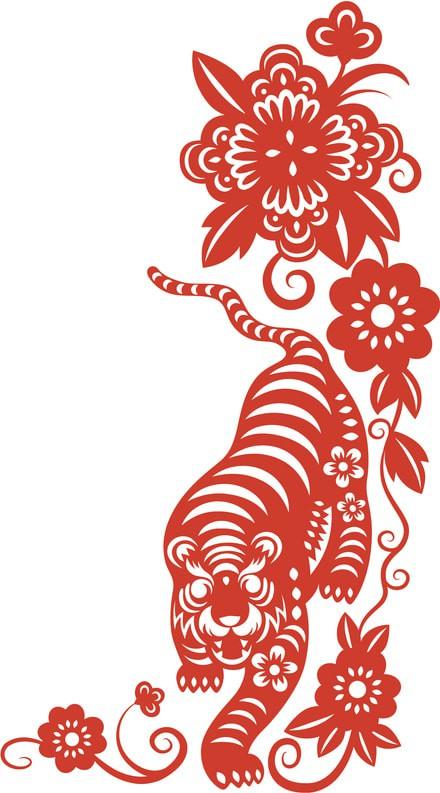 Thầy phong thủy Hồng Kông dự báo những con giáp kiếm bộn tiền trong năm Tân Sửu - Ảnh 2.