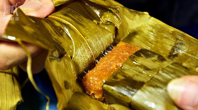 Với diệu kế tiết kiệm quân lương, Gia Cát Lượng vô tình tạo ra món ăn nổi tiếng vào ngày Tết  - Ảnh 3.