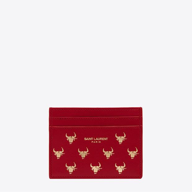"""Những món quà xa xỉ cho Tết Tân Sửu từ loạt nhãn hàng cao cấp mà chỉ giới nhà giàu mới """"chơi"""" được, đúng chuẩn long lanh lấp lánh kiêu sa - Ảnh 11."""