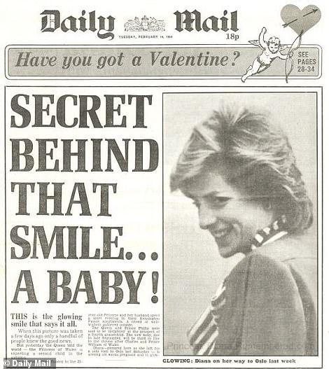 Đúng ngày Valentine, Meghan Markle thông báo mang thai con thứ hai, khoe ảnh bụng bầu lớn - Ảnh 2.